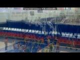 «Детско-юношеская школа олимпийского резерва в СПБ» под музыку Роналдо - финты. Picrolla