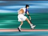 The Prince of Tennis I / Принц Тенниса 1 сезон 118 серия [Sahawk]