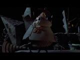 Кошмар перед Рождеством - Это Хеллоуин!