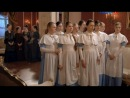 Институт благородных девиц конкурс