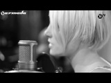 Dash Berlin feat Emma Hewitt - Waiting (Acoustic Version)