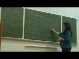 Электротехника, лекция. Часть 1